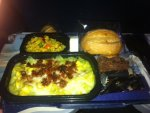 Lunch US Airways.jpg