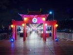 03-110 Asiatique Nightmarket 1.jpg