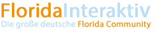 Florida Interaktiv